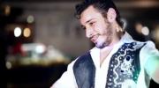 Khalil Khalil Egyptian Dancer
