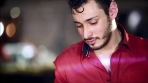 Khalil Khalil Egyptian Dancer The King of Oriental Dance الراقص خليل خليل