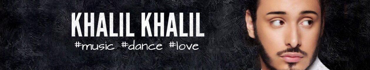 Khalil Khalil
